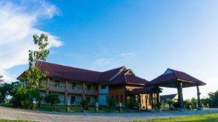 /ca-es/suan-rim-khuean-resort/hotel/sirinthon-th.html?asq=jGXBHFvRg5Z51Emf%2fbXG4w%3d%3d