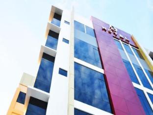 /ca-es/g-hotel/hotel/pontianak-id.html?asq=jGXBHFvRg5Z51Emf%2fbXG4w%3d%3d