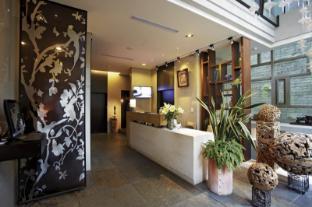 /th-th/hotel-mi-casa/hotel/taichung-tw.html?asq=jGXBHFvRg5Z51Emf%2fbXG4w%3d%3d