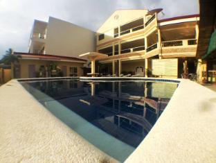 /da-dk/suzuki-beach-hotel-inc/hotel/subic-zambales-ph.html?asq=jGXBHFvRg5Z51Emf%2fbXG4w%3d%3d