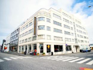 /et-ee/hlemmur-square/hotel/reykjavik-is.html?asq=jGXBHFvRg5Z51Emf%2fbXG4w%3d%3d