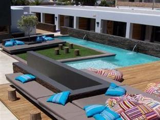 /bg-bg/windtown-lagoon-hotel/hotel/langebaan-za.html?asq=jGXBHFvRg5Z51Emf%2fbXG4w%3d%3d