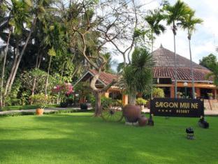 /ar-ae/saigon-mui-ne-resort/hotel/phan-thiet-vn.html?asq=jGXBHFvRg5Z51Emf%2fbXG4w%3d%3d