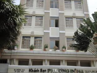 /ca-es/phuong-dong-hotel/hotel/can-tho-vn.html?asq=jGXBHFvRg5Z51Emf%2fbXG4w%3d%3d
