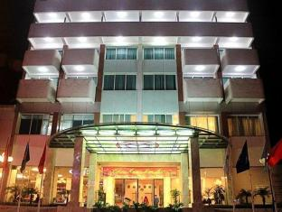 /da-dk/huu-nghi-hotel/hotel/haiphong-vn.html?asq=jGXBHFvRg5Z51Emf%2fbXG4w%3d%3d