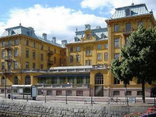 /hi-in/elite-grand-hotel-gavle/hotel/gavle-se.html?asq=jGXBHFvRg5Z51Emf%2fbXG4w%3d%3d