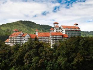 /cs-cz/heritage-hotel-cameron-highlands/hotel/cameron-highlands-my.html?asq=jGXBHFvRg5Z51Emf%2fbXG4w%3d%3d