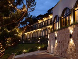 /lv-lv/cameron-highlands-resort/hotel/cameron-highlands-my.html?asq=jGXBHFvRg5Z51Emf%2fbXG4w%3d%3d