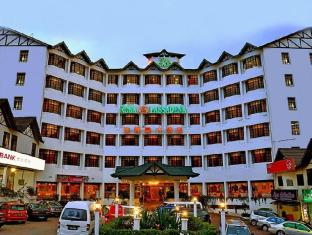 /cs-cz/rosa-passadena/hotel/cameron-highlands-my.html?asq=jGXBHFvRg5Z51Emf%2fbXG4w%3d%3d