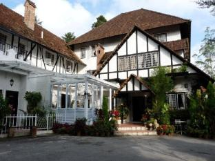 /cs-cz/the-smokehouse-hotel/hotel/cameron-highlands-my.html?asq=jGXBHFvRg5Z51Emf%2fbXG4w%3d%3d
