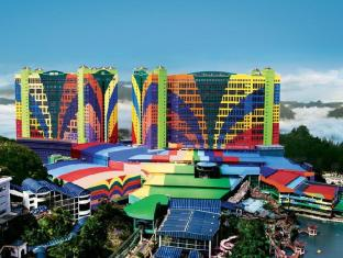 /lt-lt/resorts-world-genting-first-world-hotel/hotel/genting-highlands-my.html?asq=jGXBHFvRg5Z51Emf%2fbXG4w%3d%3d