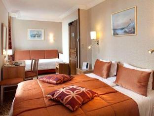 /pt-br/hotel-la-croix-blanche/hotel/mont-saint-michel-fr.html?asq=jGXBHFvRg5Z51Emf%2fbXG4w%3d%3d