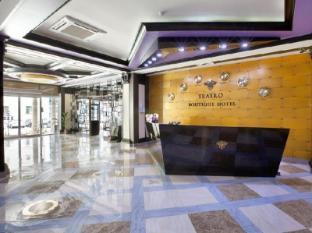/lt-lt/teatro-boutique-hotel/hotel/baku-az.html?asq=jGXBHFvRg5Z51Emf%2fbXG4w%3d%3d