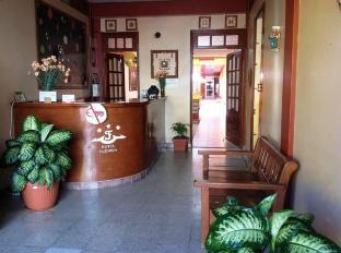 /de-de/hotel-florida-oaxaca/hotel/oaxaca-mx.html?asq=jGXBHFvRg5Z51Emf%2fbXG4w%3d%3d