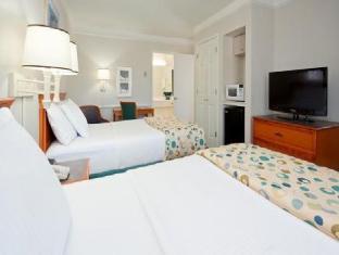 /ca-es/la-quinta-inn-dallas-uptown/hotel/dallas-tx-us.html?asq=jGXBHFvRg5Z51Emf%2fbXG4w%3d%3d
