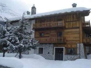 /bg-bg/hotel-chateau-blanc/hotel/la-thuile-it.html?asq=jGXBHFvRg5Z51Emf%2fbXG4w%3d%3d