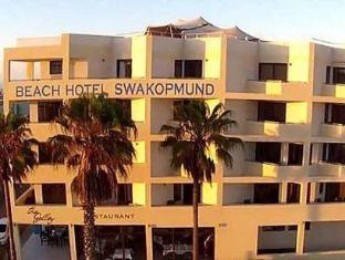 /bg-bg/beach-hotel-swakopmund/hotel/swakopmund-na.html?asq=jGXBHFvRg5Z51Emf%2fbXG4w%3d%3d