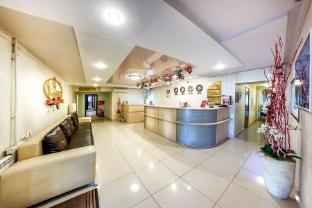/es-es/aurora-hotel/hotel/khabarovsk-ru.html?asq=jGXBHFvRg5Z51Emf%2fbXG4w%3d%3d