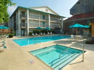 /ar-ae/la-quinta-inn-suites-irvine-spectrum/hotel/irvine-ca-us.html?asq=jGXBHFvRg5Z51Emf%2fbXG4w%3d%3d