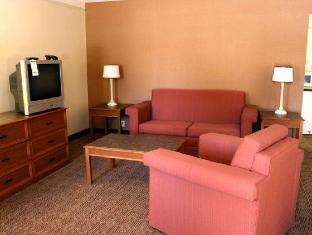 /ca-es/la-quinta-inn-lafayette-north/hotel/lafayette-la-us.html?asq=jGXBHFvRg5Z51Emf%2fbXG4w%3d%3d