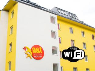 /et-ee/at-holiday-hostel/hotel/vienna-at.html?asq=jGXBHFvRg5Z51Emf%2fbXG4w%3d%3d