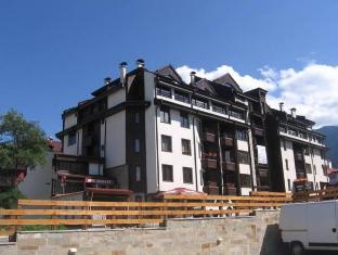/lt-lt/apart-hotel-comfort/hotel/bansko-bg.html?asq=jGXBHFvRg5Z51Emf%2fbXG4w%3d%3d