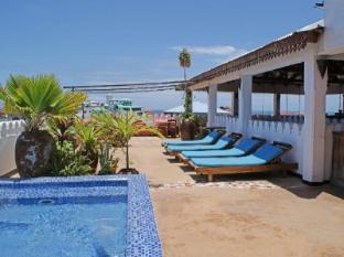 /da-dk/the-swahili-house/hotel/zanzibar-tz.html?asq=jGXBHFvRg5Z51Emf%2fbXG4w%3d%3d