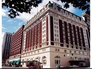 /de-de/the-benson-a-coast-hotel/hotel/portland-or-us.html?asq=jGXBHFvRg5Z51Emf%2fbXG4w%3d%3d