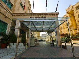 /da-dk/al-thuraya-hotel/hotel/amman-jo.html?asq=jGXBHFvRg5Z51Emf%2fbXG4w%3d%3d