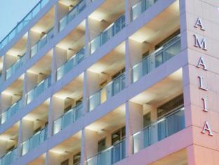 /lv-lv/amalia-hotel/hotel/athens-gr.html?asq=jGXBHFvRg5Z51Emf%2fbXG4w%3d%3d