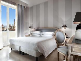 /th-th/c-hotels-ambasciatori/hotel/florence-it.html?asq=jGXBHFvRg5Z51Emf%2fbXG4w%3d%3d