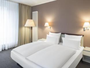 /lt-lt/nh-dessau/hotel/dessau-rosslau-de.html?asq=jGXBHFvRg5Z51Emf%2fbXG4w%3d%3d