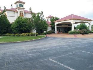 /de-de/la-quinta-inn-suites-st-louis-westport/hotel/saint-louis-mo-us.html?asq=jGXBHFvRg5Z51Emf%2fbXG4w%3d%3d