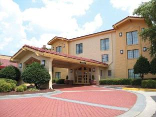 /bg-bg/la-quinta-inn-norfolk-virginia-beach/hotel/virginia-beach-va-us.html?asq=jGXBHFvRg5Z51Emf%2fbXG4w%3d%3d