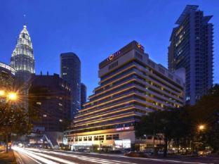 /de-de/corus-hotel/hotel/kuala-lumpur-my.html?asq=jGXBHFvRg5Z51Emf%2fbXG4w%3d%3d