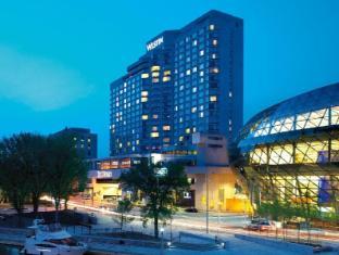 /da-dk/the-westin-ottawa/hotel/ottawa-on-ca.html?asq=jGXBHFvRg5Z51Emf%2fbXG4w%3d%3d
