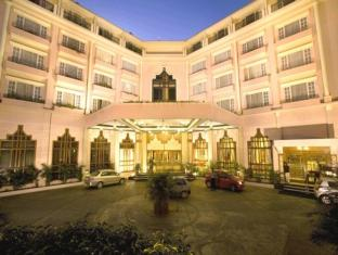 /da-dk/the-chancery-hotel/hotel/bangalore-in.html?asq=jGXBHFvRg5Z51Emf%2fbXG4w%3d%3d