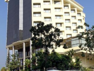 /sv-se/gokulam-park-hotel/hotel/kochi-in.html?asq=jGXBHFvRg5Z51Emf%2fbXG4w%3d%3d