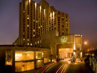 /bg-bg/the-lalit-new-delhi/hotel/new-delhi-and-ncr-in.html?asq=jGXBHFvRg5Z51Emf%2fbXG4w%3d%3d