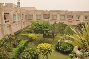 /fi-fi/the-uppal-an-ecotel-hotel/hotel/new-delhi-and-ncr-in.html?asq=jGXBHFvRg5Z51Emf%2fbXG4w%3d%3d