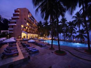 /hi-in/bogmallo-beach-resort/hotel/goa-in.html?asq=jGXBHFvRg5Z51Emf%2fbXG4w%3d%3d
