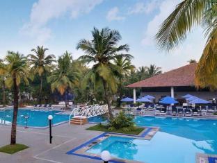 /cs-cz/dona-sylvia-resort/hotel/goa-in.html?asq=jGXBHFvRg5Z51Emf%2fbXG4w%3d%3d