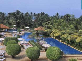 /et-ee/the-kenilworth-resort-spa-goa/hotel/goa-in.html?asq=jGXBHFvRg5Z51Emf%2fbXG4w%3d%3d