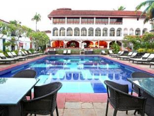 /hi-in/keys-ronil-resort/hotel/goa-in.html?asq=jGXBHFvRg5Z51Emf%2fbXG4w%3d%3d