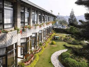 /da-dk/elgin-silver-oaks-kalimpong-hotel/hotel/kalimpong-in.html?asq=jGXBHFvRg5Z51Emf%2fbXG4w%3d%3d