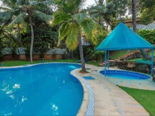 /bg-bg/swagath-holiday-resort/hotel/kovalam-poovar-in.html?asq=jGXBHFvRg5Z51Emf%2fbXG4w%3d%3d