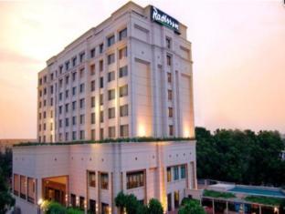 /bg-bg/radisson-hotel-varanasi/hotel/varanasi-in.html?asq=jGXBHFvRg5Z51Emf%2fbXG4w%3d%3d