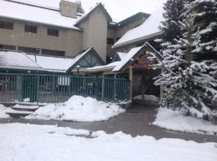 /ar-ae/twin-peaks-resort-by-whistler-vacation-club/hotel/whistler-bc-ca.html?asq=jGXBHFvRg5Z51Emf%2fbXG4w%3d%3d