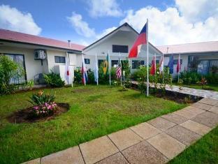 /ca-es/taha-tai/hotel/isla-de-pascua-cl.html?asq=jGXBHFvRg5Z51Emf%2fbXG4w%3d%3d