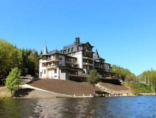 /bg-bg/wellness-hotel-retro-riverside/hotel/karlovy-vary-cz.html?asq=jGXBHFvRg5Z51Emf%2fbXG4w%3d%3d